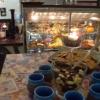 Bilder från Restaurang Loj