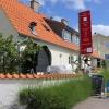 Bilder från Mölle Krukmakeri & Café