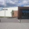 Bilder från Arena Skövde Upplevelsebad