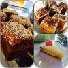 Bilder från Café Di La