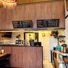 Bilder från Miyako Sushi Lounge