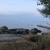 Bilder från Aspö Beach