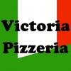 Bilder från Pizzeria Victoria