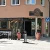 Bilder från Restaurang Buffé