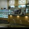 Bilder från Marina Café
