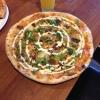 Bilder från Karlslunds Pizzeria