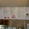 Bilder från Örby Pizzeria