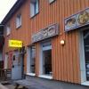 Bilder från Pizzeria Pronto