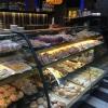 Bilder från Café Mercato
