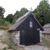 Bilder från Knäbäckshusen, Rörum