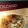 Bilder från Volcano Pizzeria