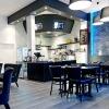 Bilder från Café Umbrella