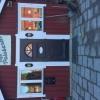 Bilder från Café Polobaren