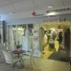 Bilder från Röda Korset Sätra