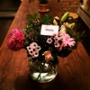 Bilder från Café Pascal