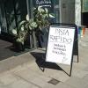 Bilder från Pasta Rapido