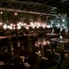 Bilder från Stadsvakten Restaurang och Bar