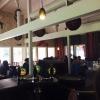 Bilder från Restaurang Testebo