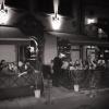 Bilder från The Secret Garden Restaurang & Bar