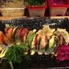 Bilder från Yume Sushi