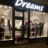 Bilder från Dreams