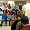 Bilder från Foo Café Konferens- och Mötesplats