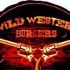 Bilder från Wild Western Burgers Restaurang & Sportbar