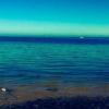 Bilder från Norra Stranden Höllviken