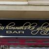 Bilder från Sju Himmelska Gluggar Restaurang och Bar
