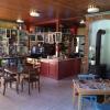 Bilder från Café Gamla Färghandeln