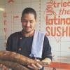 Bilder från Restaurang Ceviche Taste of Peru