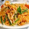 Bilder från Pad Thai
