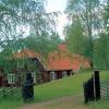 Bilder från Nybruket, Siljansfors