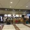 Bilder från Starbucks Coffee, T-Centralen