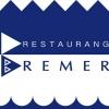 Bilder från Bremers Bar och Restaurang Smögen
