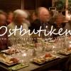 Bilder från Ostbutiken Butik & Deli