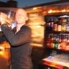 Bilder från Shotluckan Bar & Restaurang