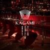 Bilder från Kagami