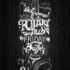 Bilder från Restaurang & Bar Rotary Pub