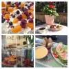 Bilder från Kafé Till Salu