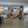 Bilder från Sveas Café