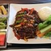 Bilder från Kimchi Restaurang
