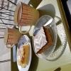 Bilder från Daisy´s Place Café och Kuriosa