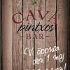 Bilder från Cava Pintxos Bar