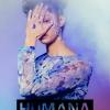 Bilder från Humana Second Hand Lund