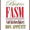 Bilder från Bistro FASM