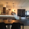 Bilder från Kaffepåsen Coffee Shop