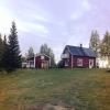 Bilder från Aktiv i Norr