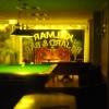 Bilder från Sportpuben Kalmar Biljardcafé