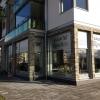 Bilder från Café & Bageri Rosetten, Kålgården